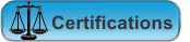 Certifications Button