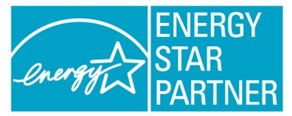 DCS is an ENERGY STAR Partner!