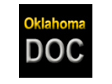 Corrections, Department of - DOC logo